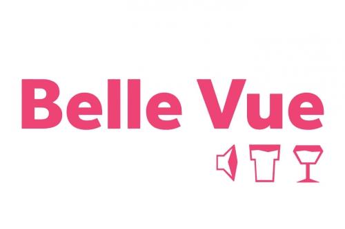 Belle Vue Corso 2021